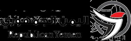 Republican Yemen