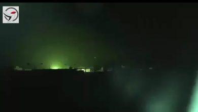 Clashes in Hodeidah
