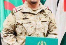 Blast Kills Saudi Commander of Coalition Forces in Yemen in Hadramawt