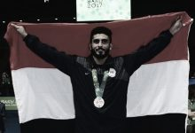 Yemeni Olympic Champion Died Drowning in the Mediterranean Sea