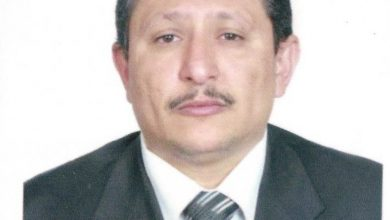 Sultan Al Jadi