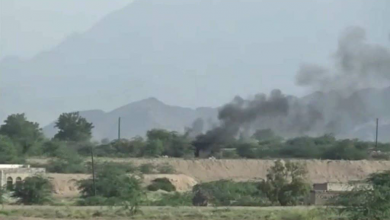 Blast in Houthi Arms Warehouse Kills Three, Wounds Seven