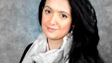Fatima Abo Alasrar