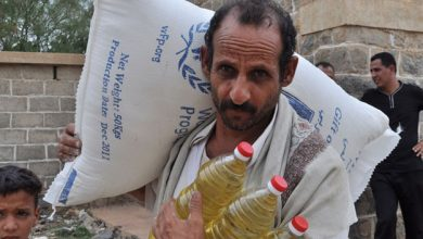 Within 2022, Yemen will rank poorest country in the world if conflict drags on: UNDP