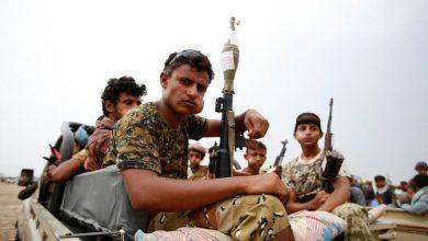 Yemen Govt Condemned Houthi Onslaught in Hodeidah