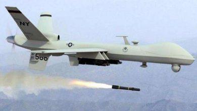 two suspected Al-Qaeda Terrorists Killed in Yemen