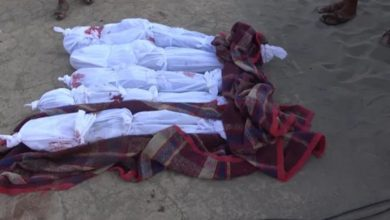 217 civilians killed in Hodiedah since Stockholm Agreement
