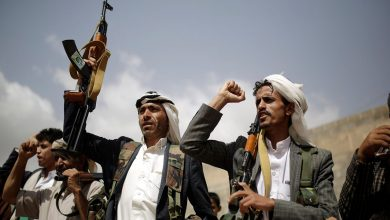 Houthis Kill Two Residents for Refusing to Give up Their Properties