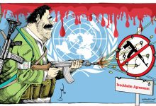 Houthis-and-UN-sponsored-Stockholm-Agreement.