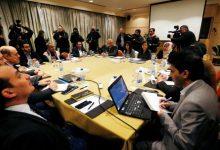 prisoner swap deal has been reached between Houthis and Yemen Govt in Amman